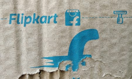 Amazon vs. Flipkart: Will Flipkart Lose its Sheen?