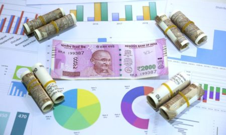 How India-Japan $75 Bn Currency Swap Agreement Helps Investors?