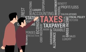 New PAN Card Rules: Income Tax Dept makes key changes w.e.f. December 05, 2019