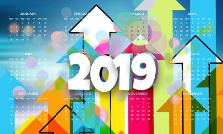 Four Key Changes That Will Impact You in New Year 2019