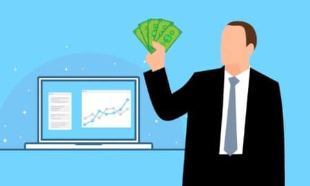 Infosys (NSE: INFY) Stock Price Outlook 2019: Should you Opt for Buyback Offer?