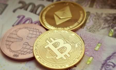 5 Reasons Why Cryptocurrency Will Flourish in 2019