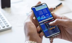 Global Stock Market To Recover in 2019?
