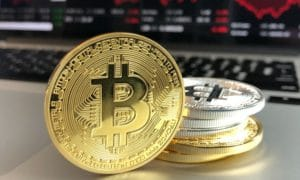 Bitcoin Predicted to Regain Dominance in Cryptocurrency Market