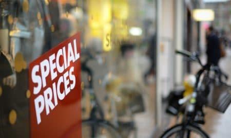 Republic Day Sale: Flipkart, PayTm, Amazon- Top deals Revealed