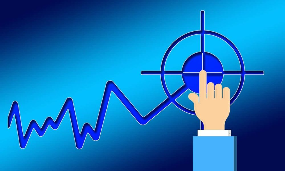 TCS Stock Price Outlook in 2019 After Strong Q3 Results