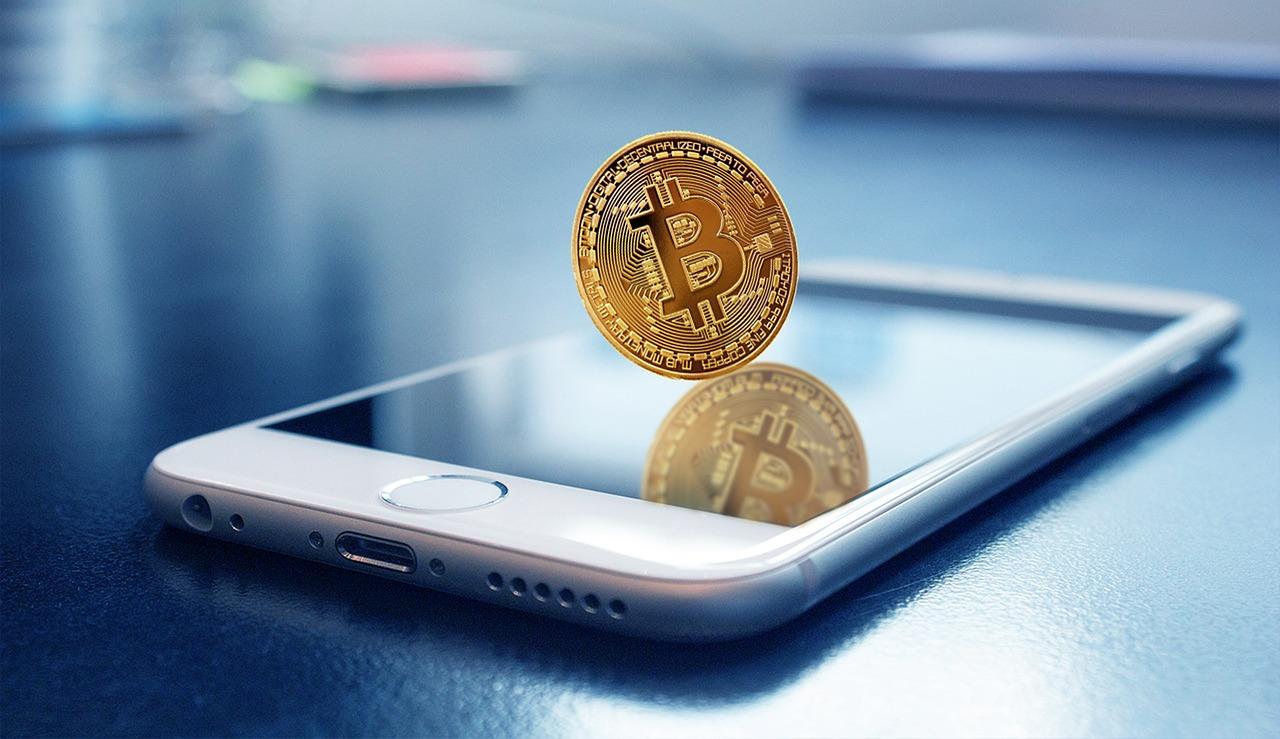 Top five Bitcoin Price Predictions 2019