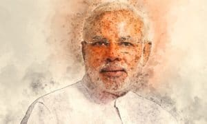 Union Budget 2019 Live Updates: Last Opportunity for Modi Government