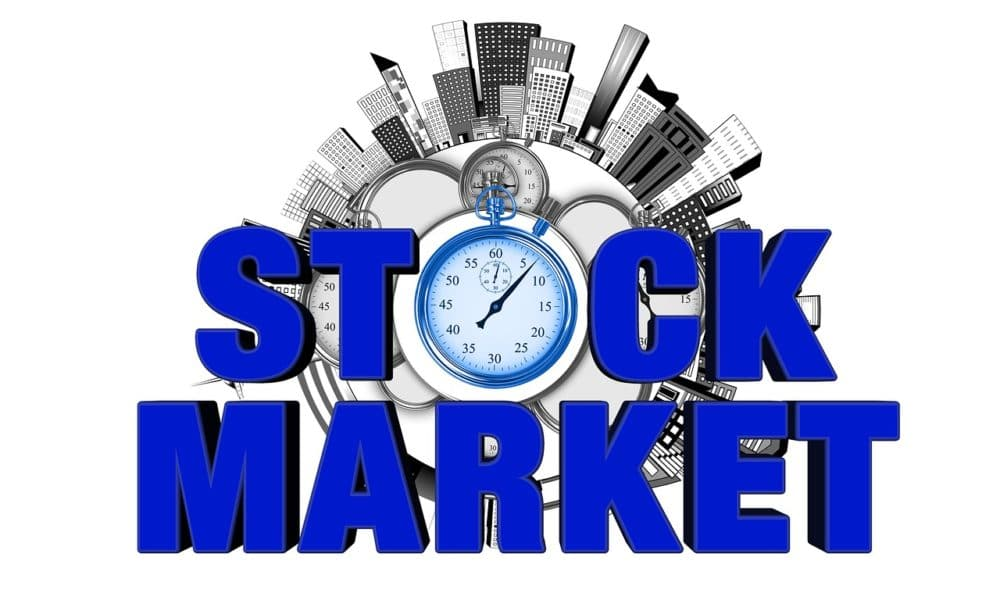 Top Volatile Stocks to Invest for Returns in Long Run