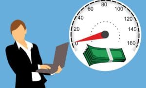 Union Budget 2019: No Income Tax on Salary upto 7 Lakhs