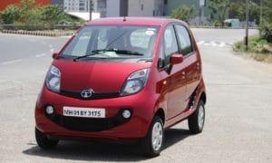 Tata Motors Stock Price Can Rebound Above 200?