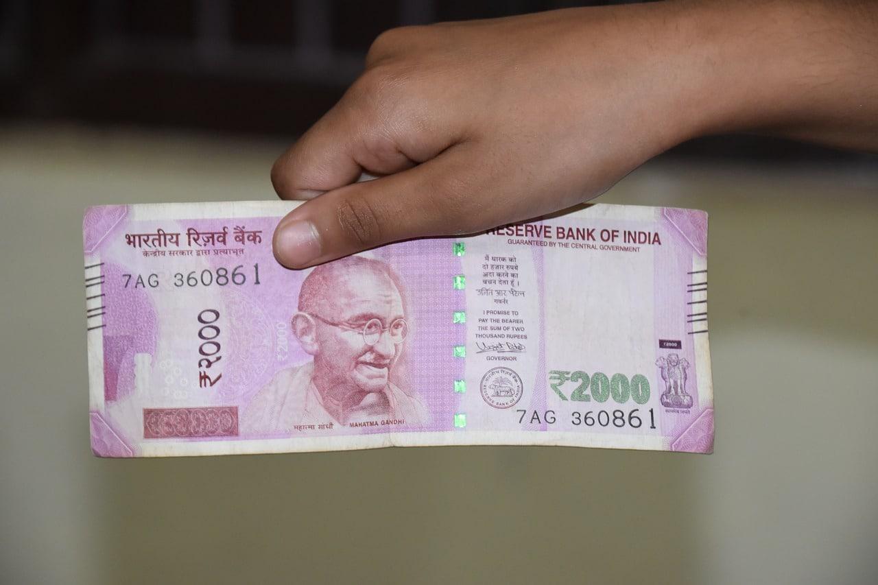 Revised Minimum Wages In Madhya Pradesh W.e.f. April 2019