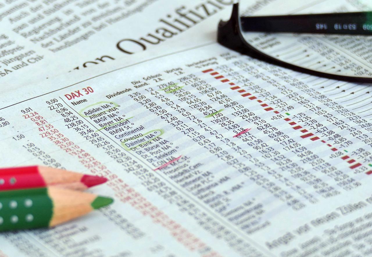 Transpact Enterprises Ltd IPO Review: Should you Invest?
