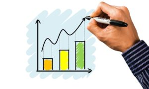 Indian Telephone Industries Ltd (ITI) IPO Review: Should You Invest?