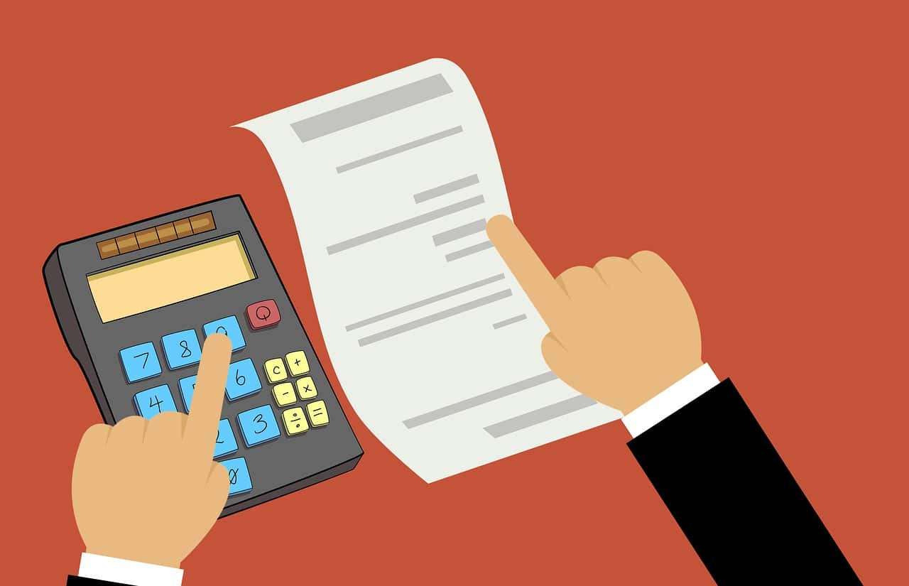 Union Budget 2020: New Income Tax Slab FY 2020-21 Option Worthy for Individuals and HUF?