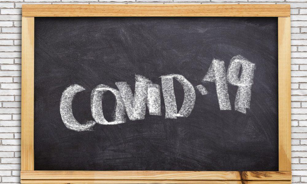 EPF Advance to Fight COVID-19 Pandemic - FAQ & Steps