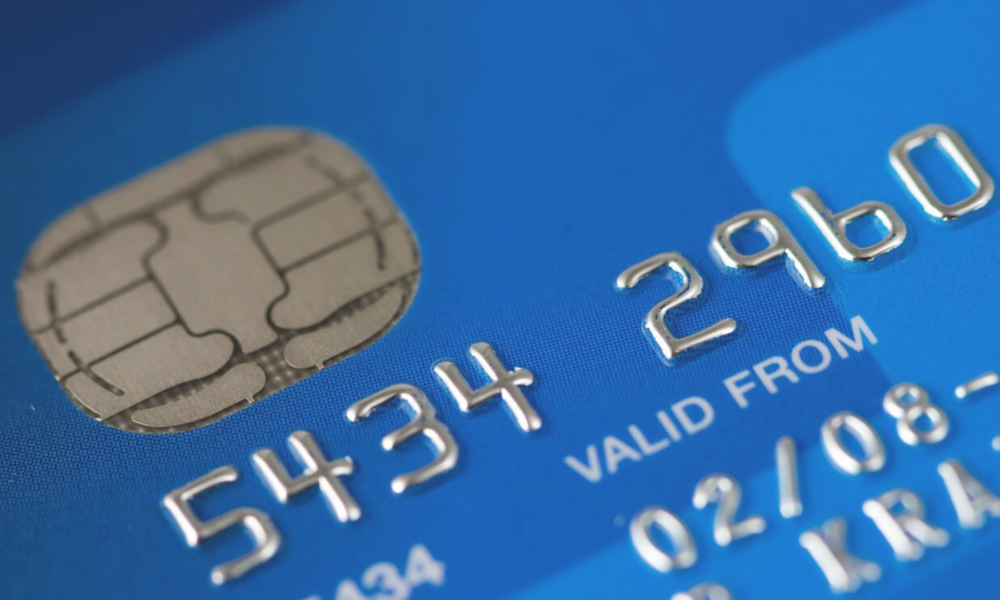 Find out the best credit cards in India for salaried professionals in 2020