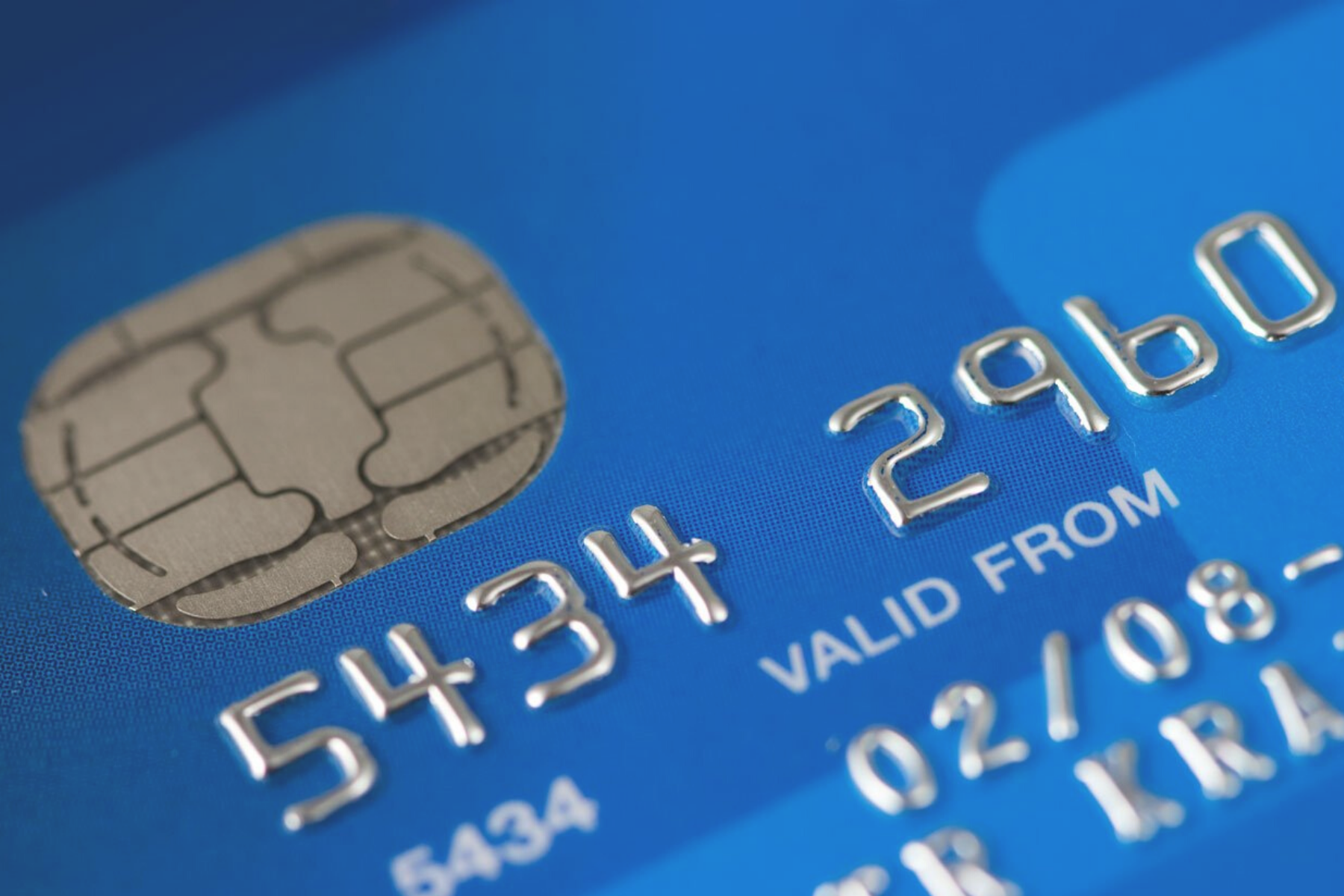 5 Best Credit Cards in India for Salaried Professionals in 2020