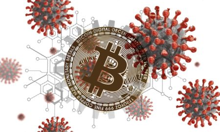 Crypto Market & Bitcoin Could Boost After COVID-19 Pandemic?
